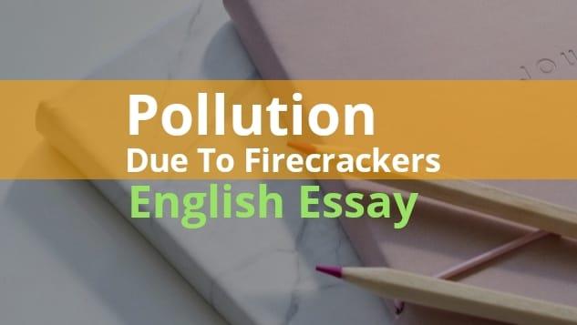 For and against essay konusu